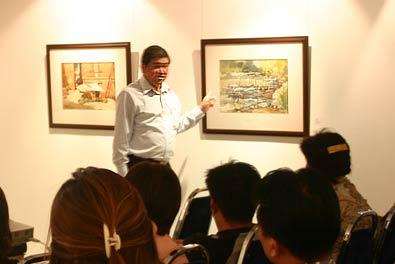 special_seminar_big