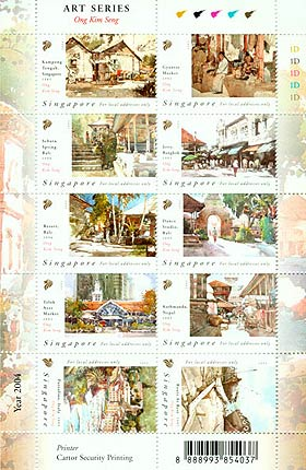 special_stamps_big